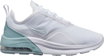 Nike Air Max Motion 2 sneakers Dames Wit