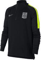 Dry Neymar Squad Drill shirt