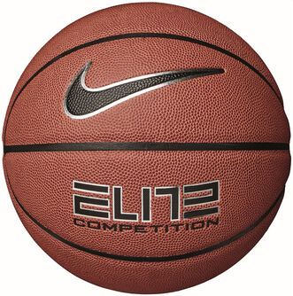 Elite Competion 2.0 basketbal