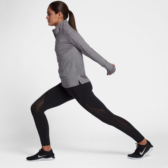Running longsleeve