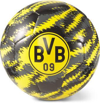 Puma Borussia Dortmund voetbal Zwart