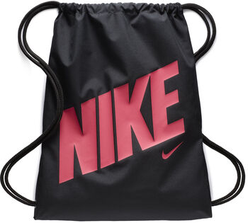 Nike GFX rugzak Grijs