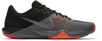 Nike Retaliation fitness schoenen Heren Zwart