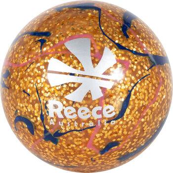 Reece Glitter hockeyballen Paars