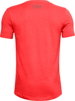 Rival Performance kids shirt