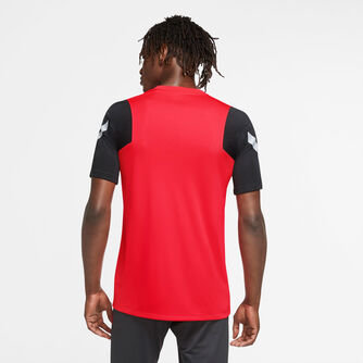 Liverpool FC Strike 20/21 top