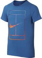 Irredescent Court jr shirt