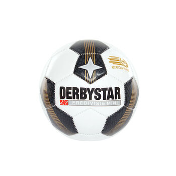 Derbystar Mini Eredivisie Design 20 Multicolor