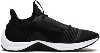 Puma Amp XT fitness schoenen Dames Zwart