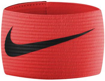 Nike Futbol 2.0 armband Oranje