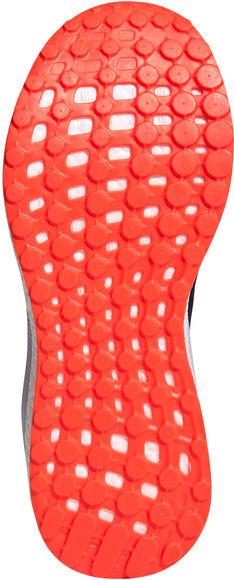 Solar Drive 19 hardloopschoenen