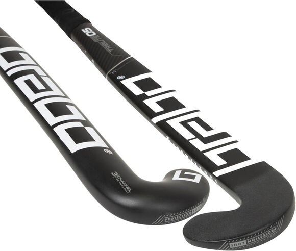 TC-5 CC hockeystick