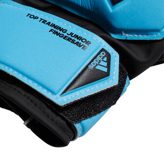 Predator Top Training Fingersave keepershandschoenen