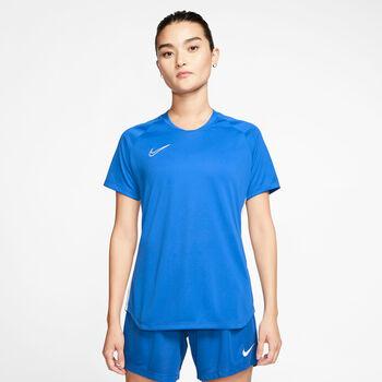 Nike Dri-FIT Academy19 Dames Blauw