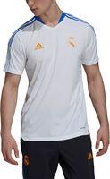 Real Madrid Tiro trainingsshirt 21/22