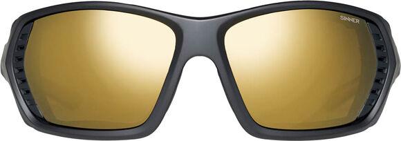 Tupper zonnebril
