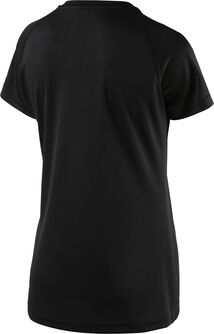Natalia III shirt