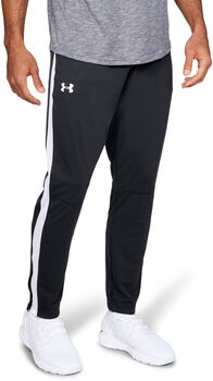 Under Armour Sportstyle Pique broek Heren