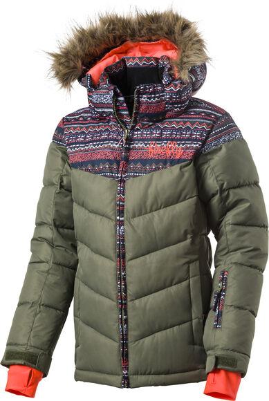 Talisha jr ski-jack
