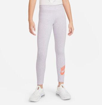 Nike Sportswear Air legging Roze