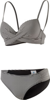 Lavana bikini