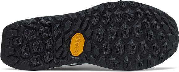 Fresh Foam Hierro V6 trail hardloopschoenen