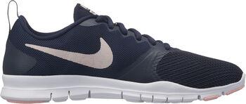 Nike Essential fitness schoenen Dames Blauw