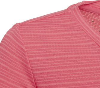 Training Climachill shirt