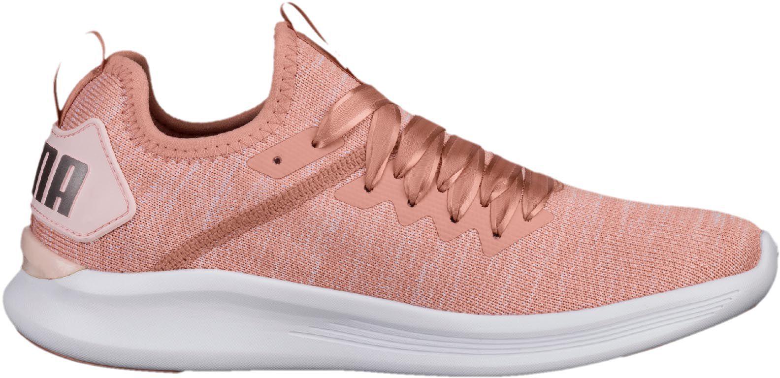 Voor Schoenen Voor Schoenen DamesIntersport Voor Schoenen Schoenen Schoenen DamesIntersport DamesIntersport DamesIntersport Voor lFJcTK1