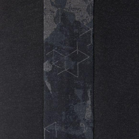 Finto III broek