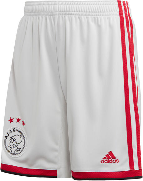 Ajax  junior thuisshort