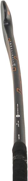 Traditional Carbon 60 CC hockeystick