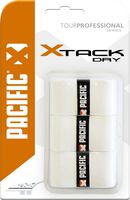X Tack Dry 0.55mm tennis overgrip
