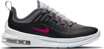 Nike Air Max Axis sneakers Grijs