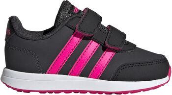 adidas Switch 2.0 kids sneakers Meisjes Grijs