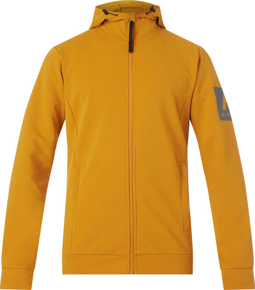 Amos hoodie