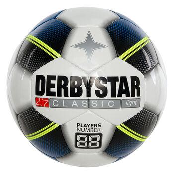 Derbystar Classic Light Wit