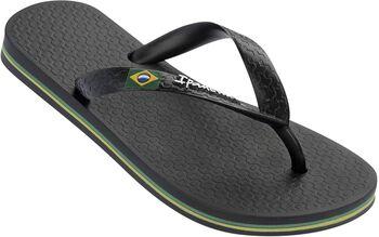 Ipanema Classic Brasil slippers Zwart