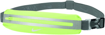 Nike Slim 2.0 heuptas Geel
