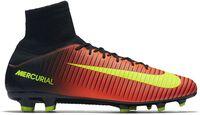 Mercurial Veloce III FG voetbalschoenen