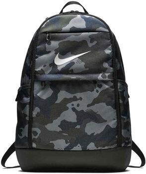 Nike Brasilia XL rugtas Zwart