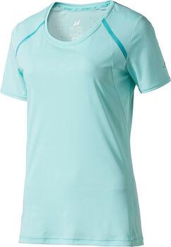 PRO TOUCH Osita shirt Dames Groen