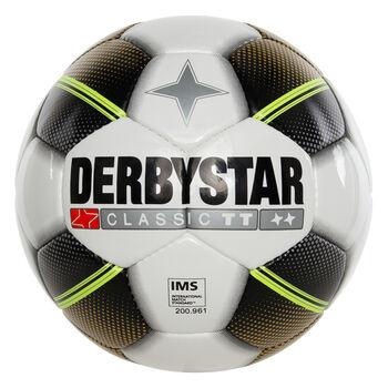 Derbystar Classic Tt 5 Wit