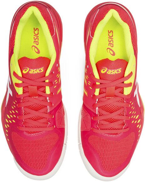 GEL-Challenger 12 tennisschoenen