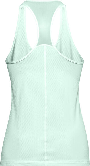 HeatGear® Armour Racer tanktop