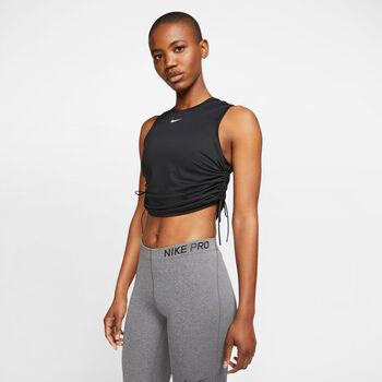 Nike Pro Meta top Dames