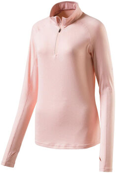 PRO TOUCH Cusca shirt Dames Roze