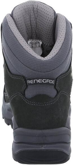 Renegade GTX Mid wandelschoenen