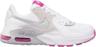 Air Max Excee sneakers