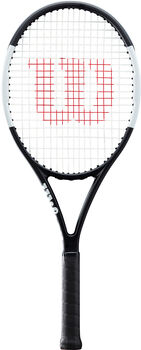 Wilson Pro Staff Team tennisracket Heren Zwart